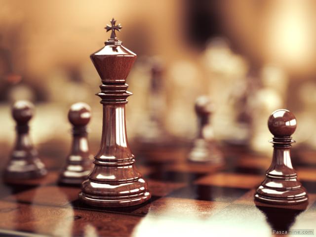 Скачать взломанную Pure Chess для Андроида - шахматы. Action Игры.