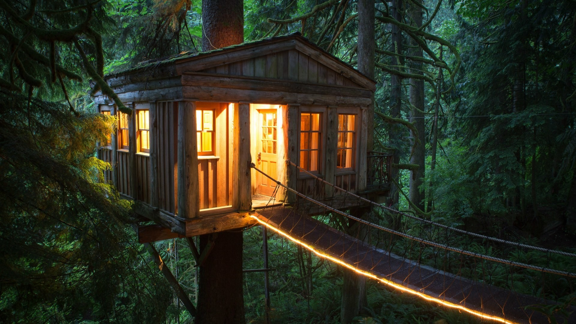 A Frame Home Floor Plans والپیپر کلبه چوبی پس زمینه دانلود جدیدترین والپیپرها